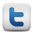 b.twitter