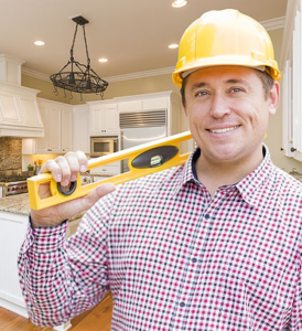 Keep Your Kids Happy and Yourself Sane During a Remodel: 5 Tips Keep Your Kids Happy and Yourself Sane During a Remodel: 5 Tips