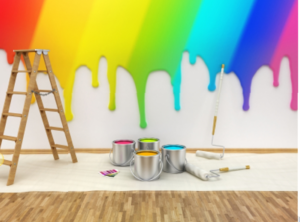 theyll-think-you-cheated-and-hired-a-pro-if-you-use-these-5-painting-hacks
